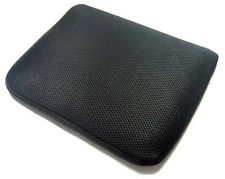 "Archer 13"" Laptop Bag"