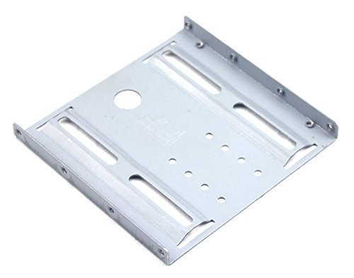 Hitachi SSD Bracket/Screw