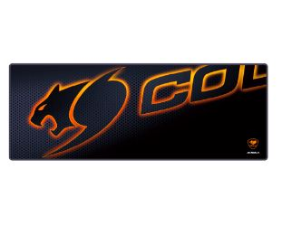 Cougar ARENA-XL Black Mouse Pad
