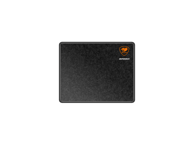 Cougar Speed-S Gaming Mouse Pad